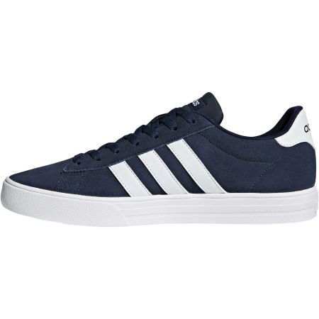 Men's shoes - adidas DAILY 2.0 - 3