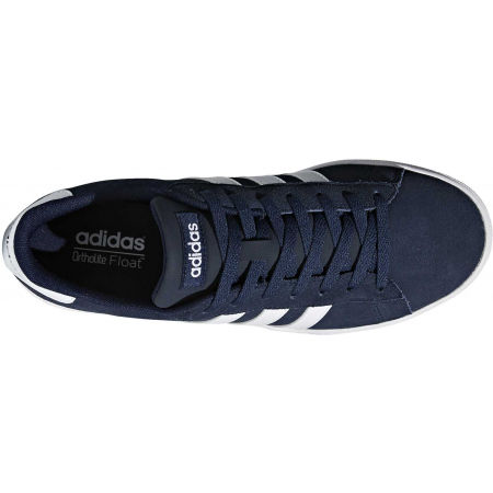 Men's shoes - adidas DAILY 2.0 - 4