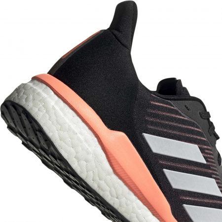 Pánska bežecká obuv - adidas SOLAR DRIVE 19 - 8