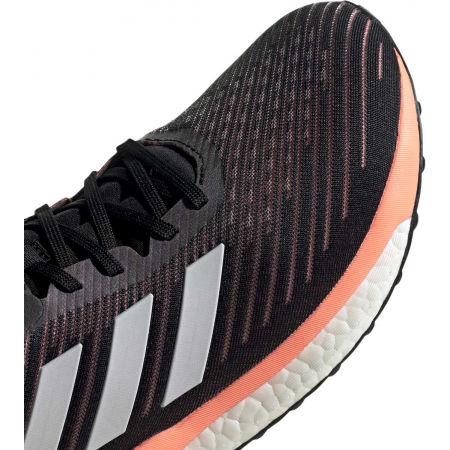 Pánska bežecká obuv - adidas SOLAR DRIVE 19 - 9