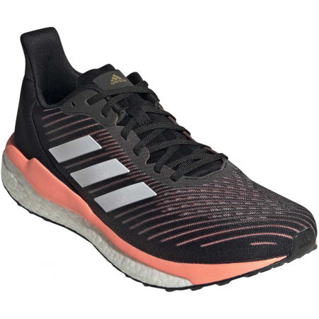 adidas SOLAR DRIVE 19 - Men's running shoes