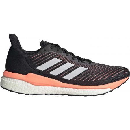 Pánska bežecká obuv - adidas SOLAR DRIVE 19 - 2