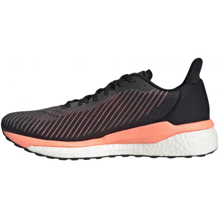 Pánska bežecká obuv - adidas SOLAR DRIVE 19 - 3