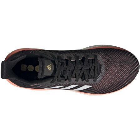Pánska bežecká obuv - adidas SOLAR DRIVE 19 - 4