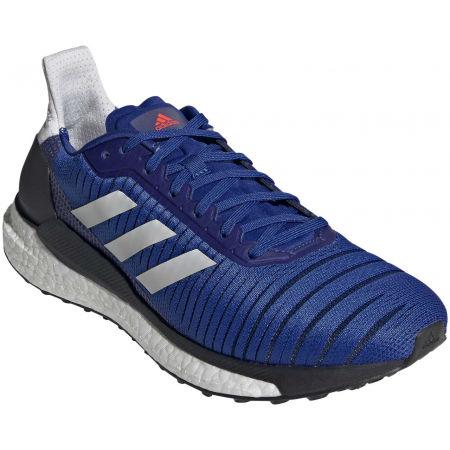 adidas SOLAR GLIDE 19 M - Pánska bežecká obuv