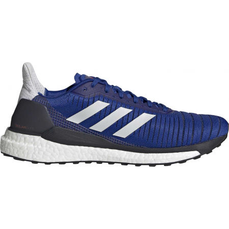 Pánska bežecká obuv - adidas SOLAR GLIDE 19 M - 2