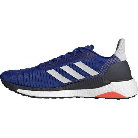 Pánska bežecká obuv - adidas SOLAR GLIDE 19 M - 3