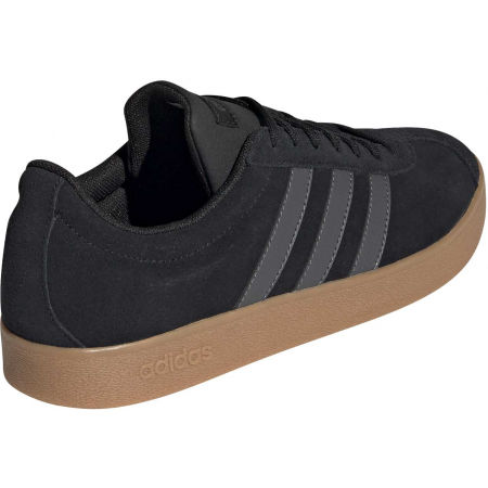 Women's sneakers - adidas VL COURT 2.0 - 6