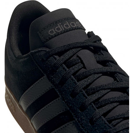 Women's sneakers - adidas VL COURT 2.0 - 7