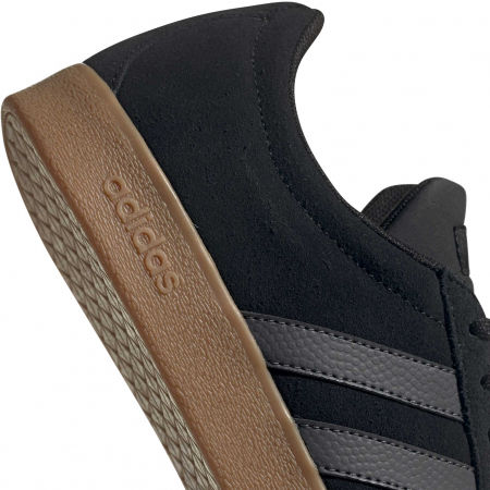 Women's sneakers - adidas VL COURT 2.0 - 8