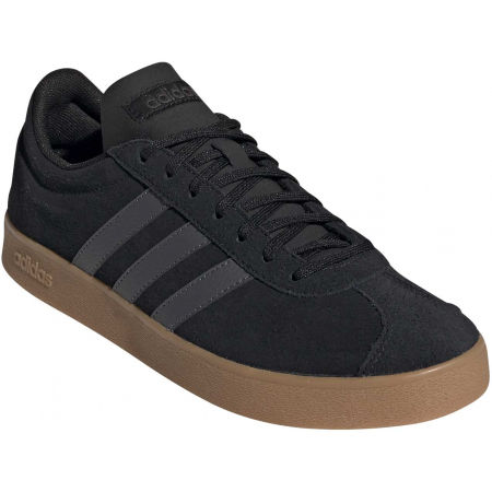 Women's sneakers - adidas VL COURT 2.0 - 1
