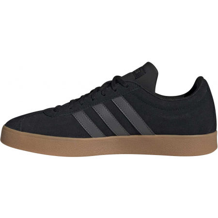 Women's sneakers - adidas VL COURT 2.0 - 3