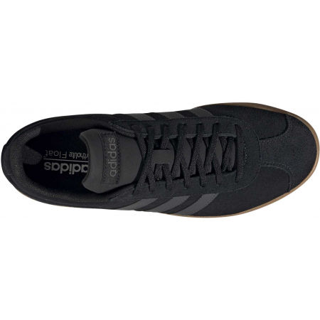 Women's sneakers - adidas VL COURT 2.0 - 4