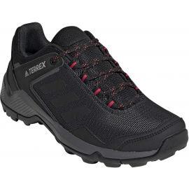 adidas TERREX EASTRIAL W - Dámska outdorová obuv