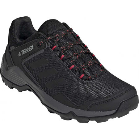 adidas TERREX EASTRAIL W - Women's outdoor shoes