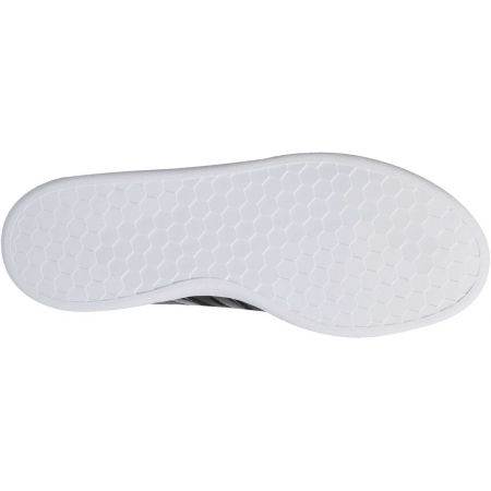 Women's leisure shoes - adidas GRAND COURT - 5