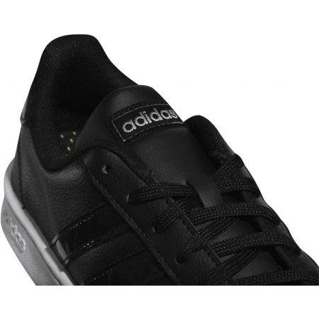 Women's leisure shoes - adidas GRAND COURT - 7
