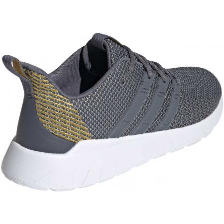 Pánská volnočasová obuv - adidas QUESTAR FLOW - 6