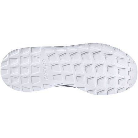 Men's leisure shoes - adidas QUESTAR FLOW - 5