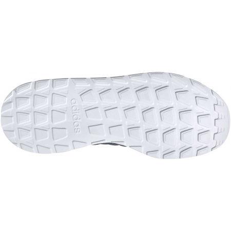 Pánská volnočasová obuv - adidas QUESTAR FLOW - 5