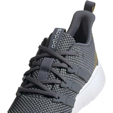 Pánská volnočasová obuv - adidas QUESTAR FLOW - 7