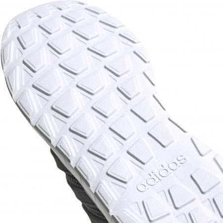 Men's leisure shoes - adidas QUESTAR FLOW - 9
