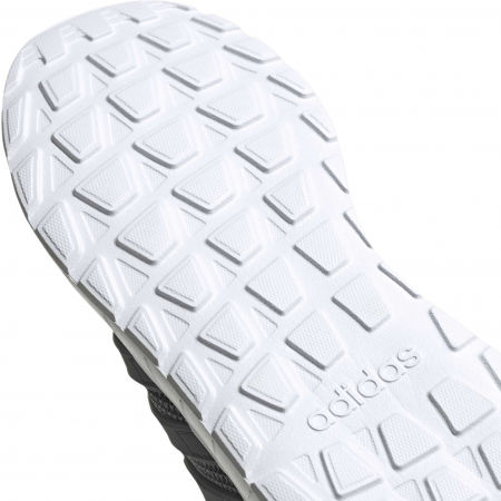 Pánská volnočasová obuv - adidas QUESTAR FLOW - 9