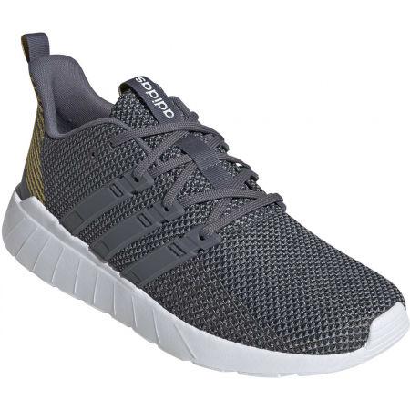 Men's leisure shoes - adidas QUESTAR FLOW - 1