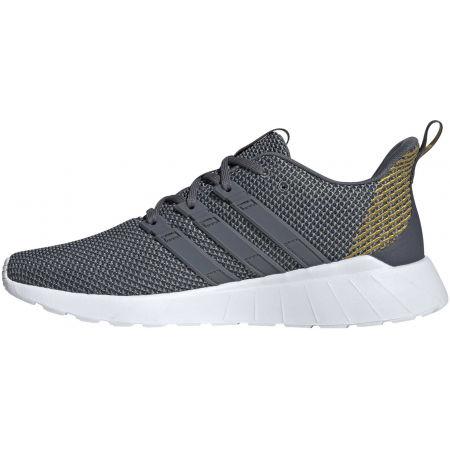 Men's leisure shoes - adidas QUESTAR FLOW - 3