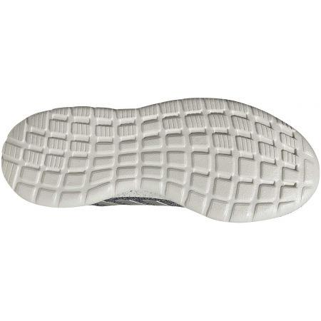 Dámská volnočasová obuv - adidas LITE RACER RBN - 5