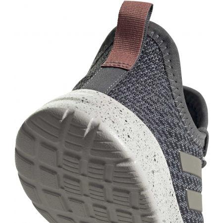 Dámská volnočasová obuv - adidas LITE RACER RBN - 8