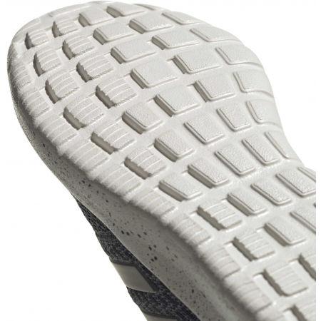 Dámská volnočasová obuv - adidas LITE RACER RBN - 9