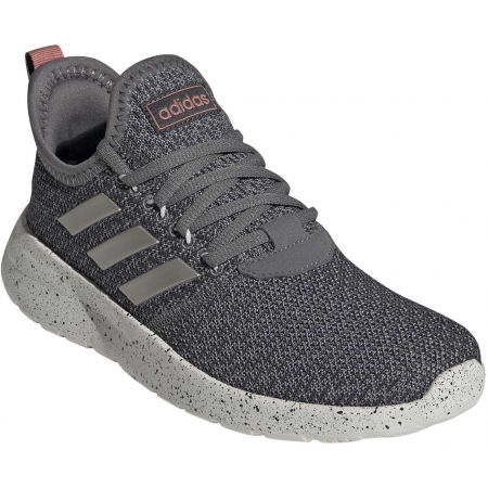 adidas LITE RACER RBN - Women's leisure footwear