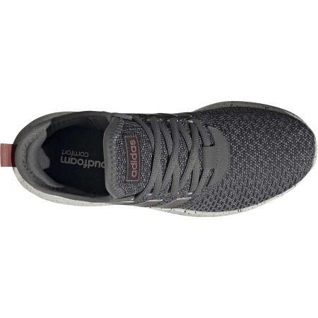 Dámská volnočasová obuv - adidas LITE RACER RBN - 4