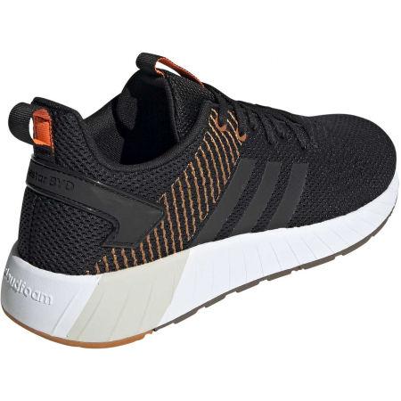 Pánska voľnočasová obuv - adidas QUESTAR BYD - 6