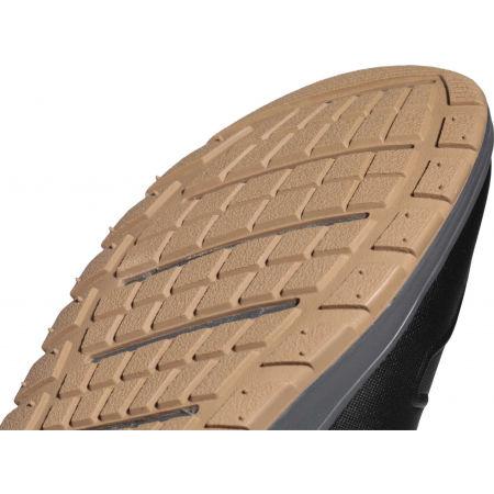 Pánska voľnočasová obuv - adidas FUSION STORM WTR - 10
