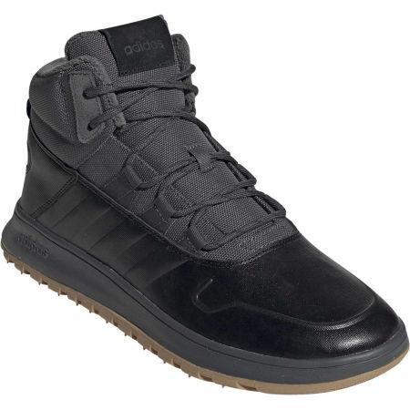 adidas FUSION STORM WTR - Мъжки обувки за свободното време