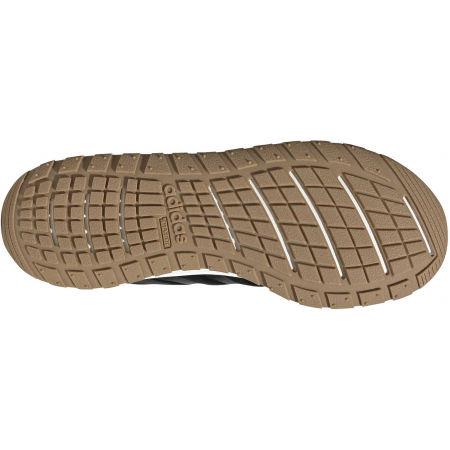 Men's leisure shoes - adidas FUSION STORM WTR - 5
