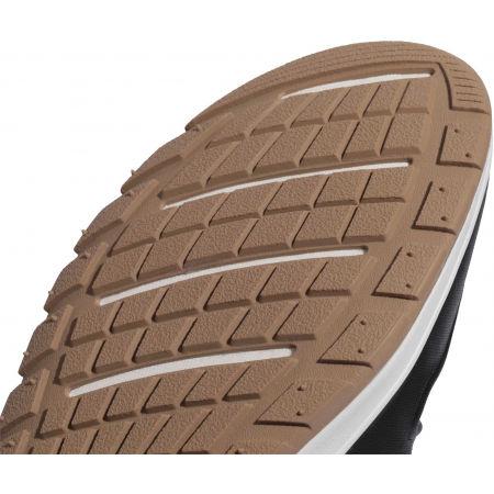 Men's leisure shoes - adidas FUSION STORM WTR - 10