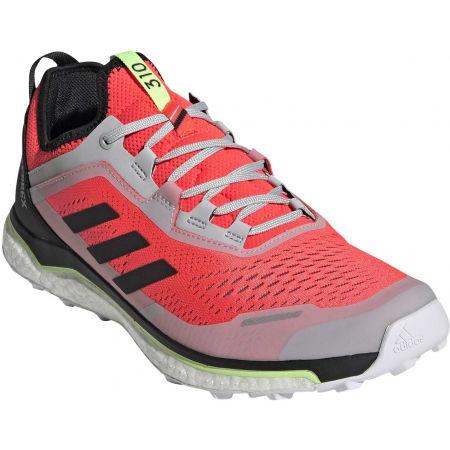 adidas TERREX AGRAVIC FLOW - Pánska bežecká obuv