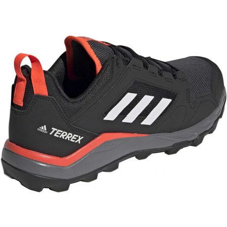 Мъжки обувки за бягане - adidas TERREX AGRAVIC TR - 6