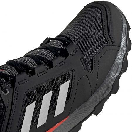 Мъжки обувки за бягане - adidas TERREX AGRAVIC TR - 8
