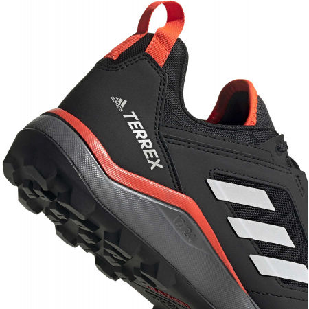Мъжки обувки за бягане - adidas TERREX AGRAVIC TR - 9
