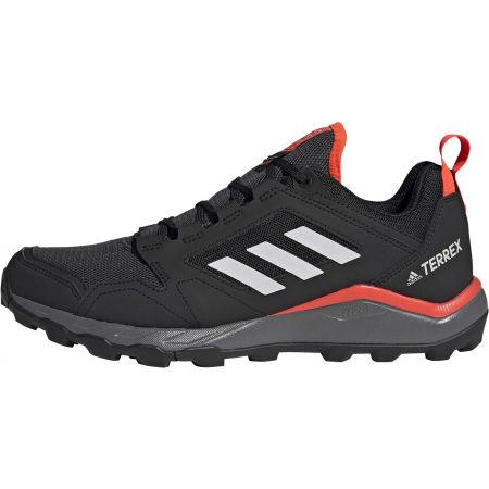 Мъжки обувки за бягане - adidas TERREX AGRAVIC TR - 3