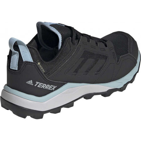 Obuwie outdoorowe damskie - adidas TERREX AGRAVIC TR GTX W - 6