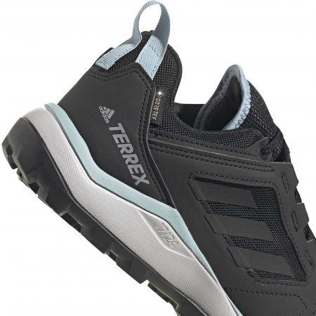 Dámská outdoorová obuv - adidas TERREX AGRAVIC TR GTX W - 8