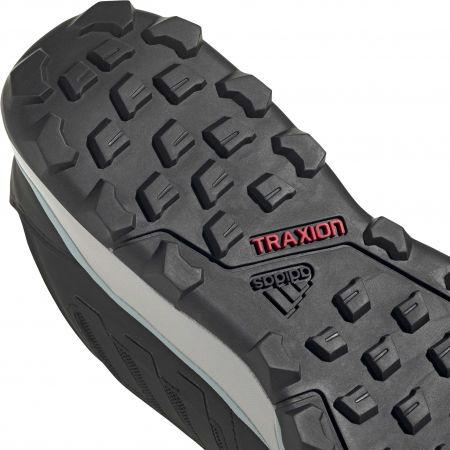 Dámská outdoorová obuv - adidas TERREX AGRAVIC TR GTX W - 9