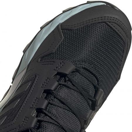 Dámská outdoorová obuv - adidas TERREX AGRAVIC TR GTX W - 10