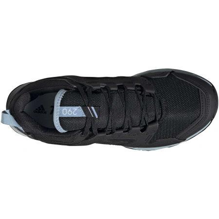 Dámská outdoorová obuv - adidas TERREX AGRAVIC TR GTX W - 4