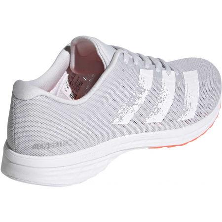 Dámska bežecká obuv - adidas ADIZERO RC 2 W - 7